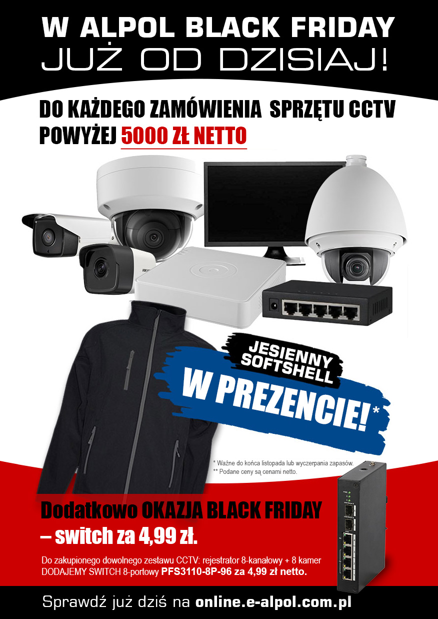 black_friday_cctv_alpol_v3.jpg