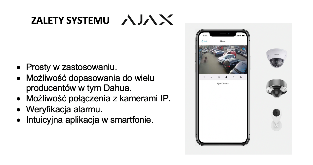 ajax_news_05.png
